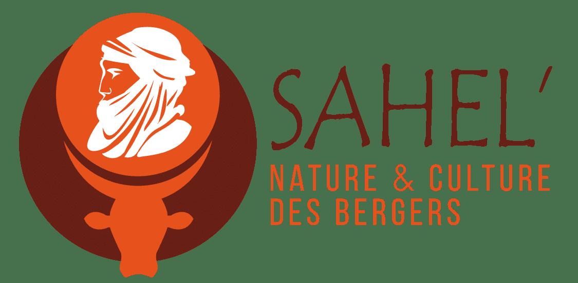 Sahel'Nature & culture des bergers
