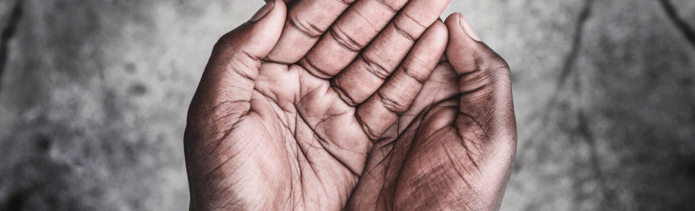 cultiver la paix au Sahel