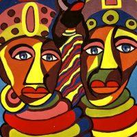 african-art-1732245_1280