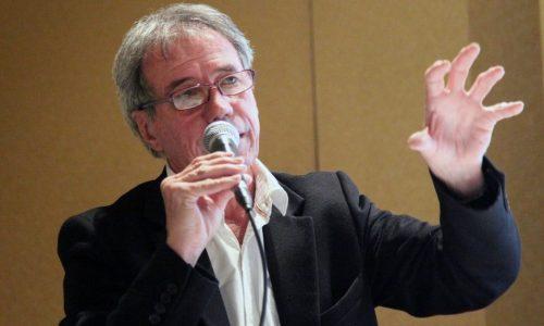 Yves Raffin Alpages de l'Isère.