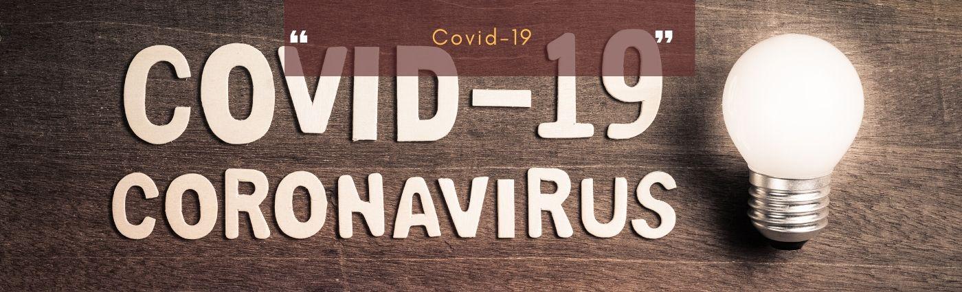 covid-19 pastoralisme