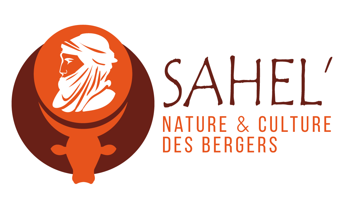Sahel'Nature & culture des bergers